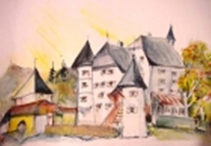 17SchlossMuenchhausen