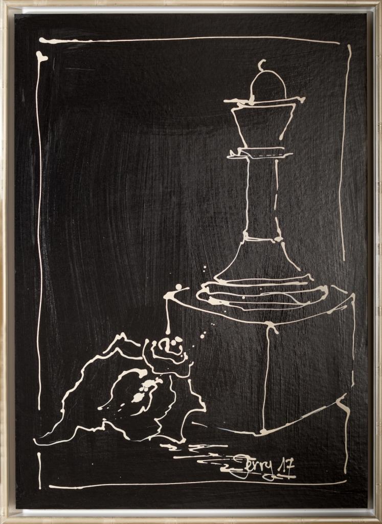PlaTo Gerry Chess-001