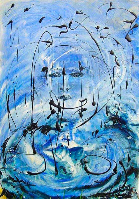 11-Die-Wasserfrau