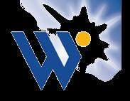 wendling.cc logo-2